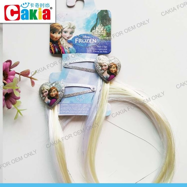 China Hair Clip On Extensions Wholesale Alibaba