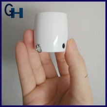 Higi 2017 Marketing Gift X00 Small Mini Drum Bluetooth Speaker Portable Ancord with Small Body Loud Voice