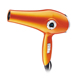 The Best LCD Display Hair Dryer Digital Professional Silent Blow Dryer