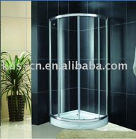 Elegant shower unit H1060