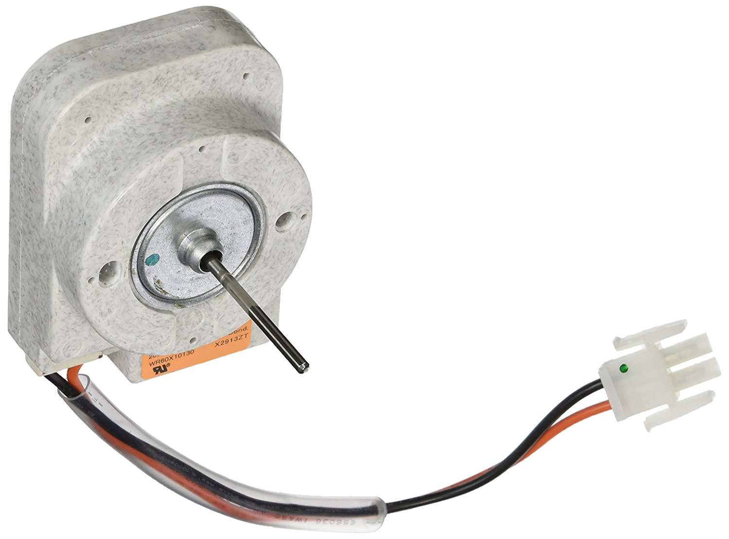 General Electric Fan Motor Wiring Diagram Online Capacitor Besides 3 Phase Diagrams Cheap Find Control