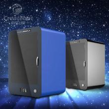 dual-Extruder Createbot Max 3D Printer