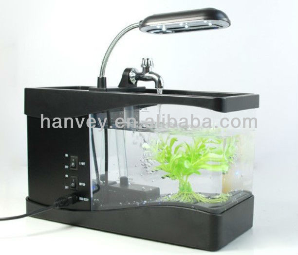 big fish tanks for sale big fish tanks for sale suppliers and at alibabacom