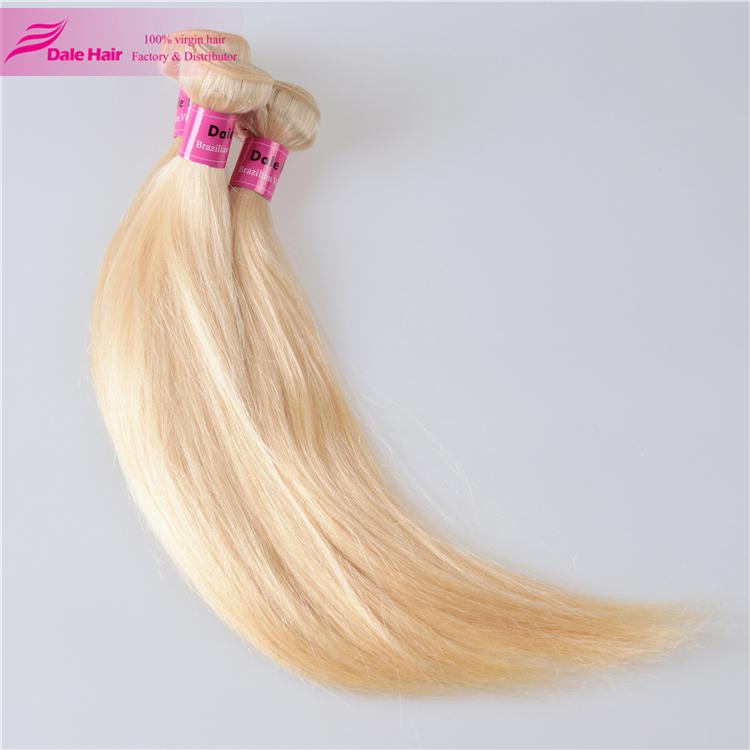 Grossiste pour couleur de cheveux