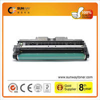 Drum unit cartridge CE314A 354A use for HP Laser Printer CP1025 Cp1025NW M175a M176n M177fw