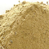 /product-detail/fine-sand-refractory-mortar-cement-with-cheap-price-60479848234.html