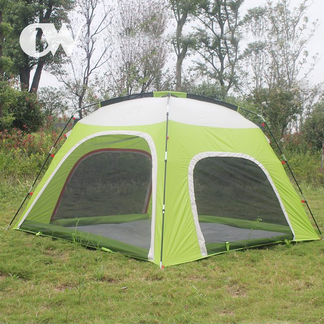 12 person first up auto instant family dome house car rear outdoor beach c&ing tent prices & Buy Cheap China 12 tent Products Find China 12 tent Manufacturers ...