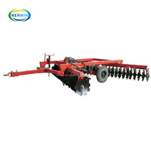Agriculture Machinery Equipment / Farming Equipment / Disc Harrow