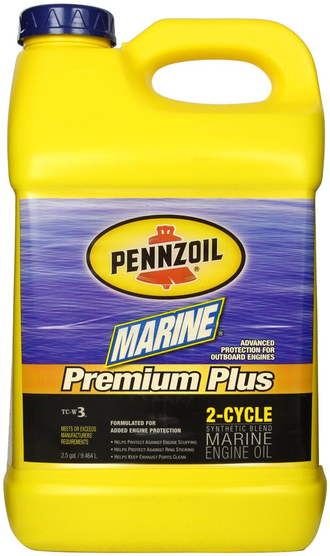 Pennzoil 2 stroke outboard oil fiat ducato motorhome towbar