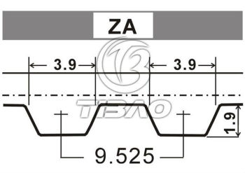 meritor abs wiring diagram wabco abs retarder diagram