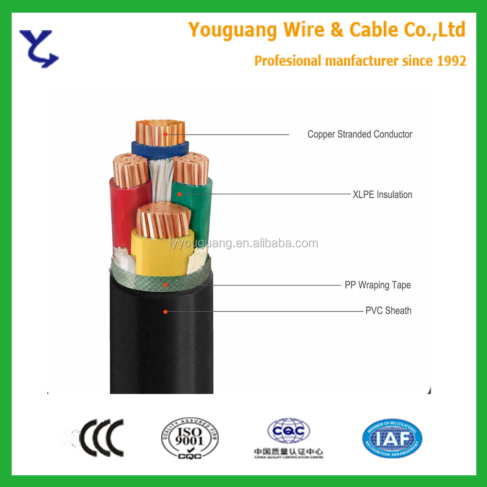 Cable buy electric cable 2 5 sq mm cable 1 5 sqmm wire product on - 400 Sq Mm Cable 400 Sq Mm Cable Suppliers And Manufacturers At Alibaba Com