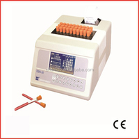 CE Approved ESR Analyzer Equipment (30 channels)