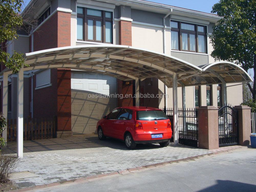 Metal carport frame parts wholesale frame parts suppliers alibaba