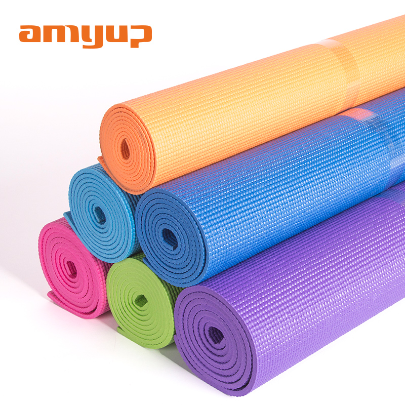 Cheap Yoga Mats Free Shipping Props Buy Cheap Yoga Mats Free Shipping Cheap Yoga Props Cheap Yoga Mats Free Shipping Cheap Yoga Props Cheap Yoga Mats Free Shipping Cheap Yoga Props Product On