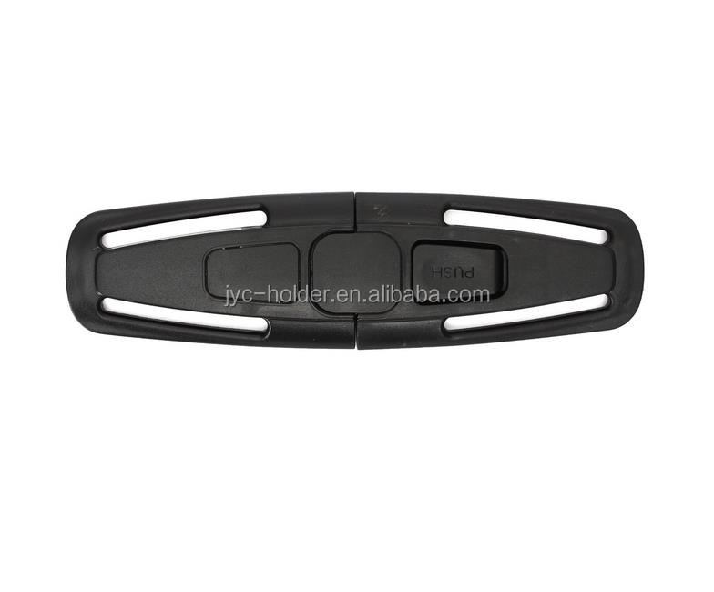 China Supplier 5-point Racing Seat Belt Harness,Nh038,Short ...