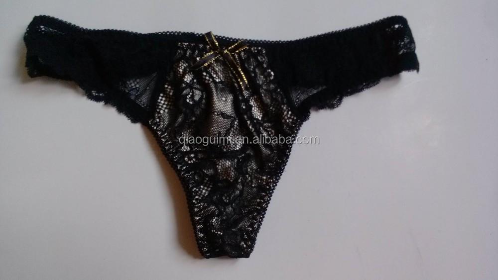 6079e39f78bb pearl g-string panty