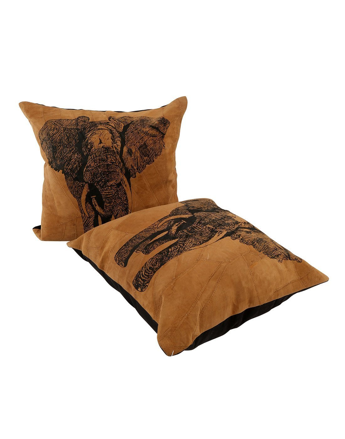 Cheap Terry Cloth Cushion Covers, find Terry Cloth Cushion Covers ...