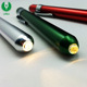 2018 Factory Custom Cheap Promotional Eyes Diagnostic Doctor Led Pen Light, Pen Flashlight, Medical Penlight