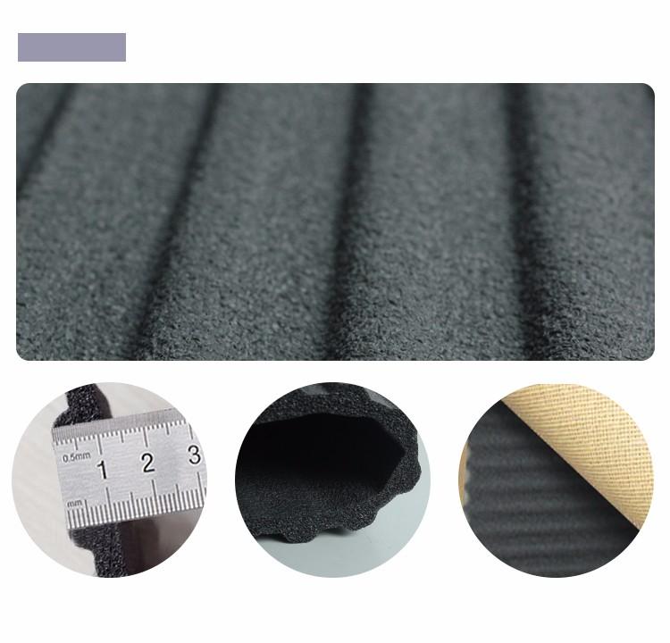 Breathable Carpet Underlay Meze Blog