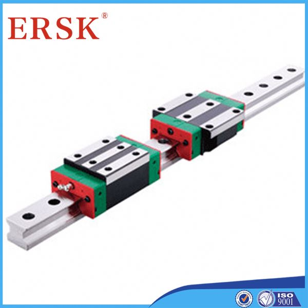 Sample available cpc linear guide mgn9
