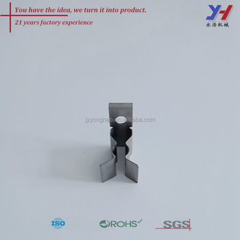 Oem Odm China Supplier Agriculture Machinery Parts Custom Sheet ...