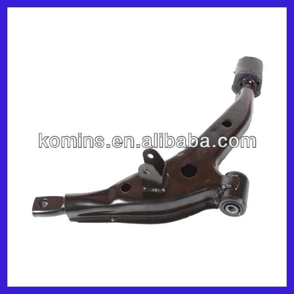 Compresseur climatisationKfzteile 24 notamment pour Ford Mazda climat-Compresseurs