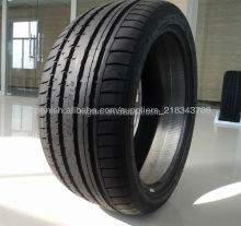 Best quality car tyre with tyre price list for customers
