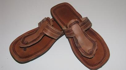 Product Buy African On Sandals Casual mnNw80