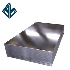 mirror stainless steel coil/grade 201 j4 j1 210 202 301 304 stainless steel coil /sheet/strip big stock china manufacture price