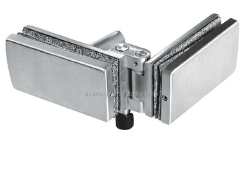 Stainless steel glass folding door fitting or glass door accessories stainless steel glass folding door fitting or glass door accessories planetlyrics Choice Image