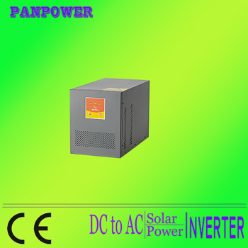 12v Inverter Circuit Diagram 12v 200ah Inverter Batteries Buy 12v