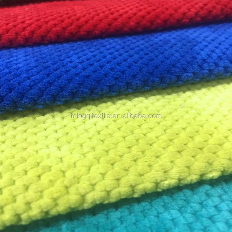 2016 neuen stil polyester nylon mais breiten wale cord stoff f r sofa textil produkt id. Black Bedroom Furniture Sets. Home Design Ideas