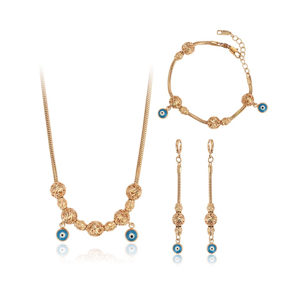020396130c7a9 مصادر شركات تصنيع الايطالية الذهب والمجوهرات مطلي مجموعات والايطالية الذهب  والمجوهرات مطلي مجموعات في Alibaba.com