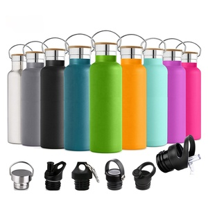 Vacuum Flask China,Stainless Steel Vacuum Flask Water Bottle
