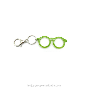88812e2677d0 Reading Glasses Without Temples