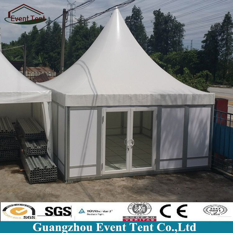 Tent Supplier Tent Supplier Suppliers and Manufacturers at Alibaba.com & Tent Supplier Tent Supplier Suppliers and Manufacturers at ...