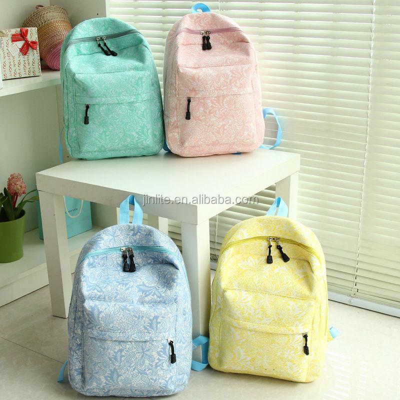 Рюкзаки для школы для подростка рюкзак bask light