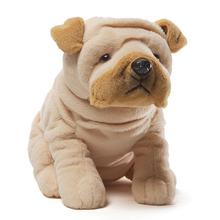 fdd4e087eba166 Promotioneel Floppy Hond Pluchen Speelgoed, Koop Floppy Hond Pluchen ...