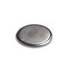 Button cell battery for Watch,Key,Calculator, etc.