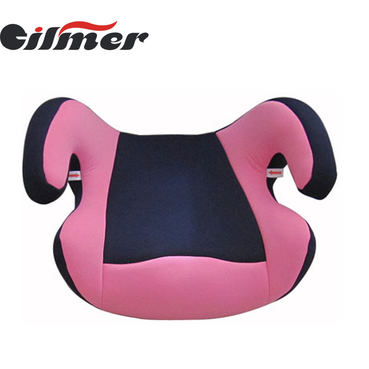 2016 hot selling ECE certificate graco baby car booster seat with ece r44/04