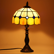 tiffany lamps wholesale tiffany lamps wholesale suppliers and at alibabacom