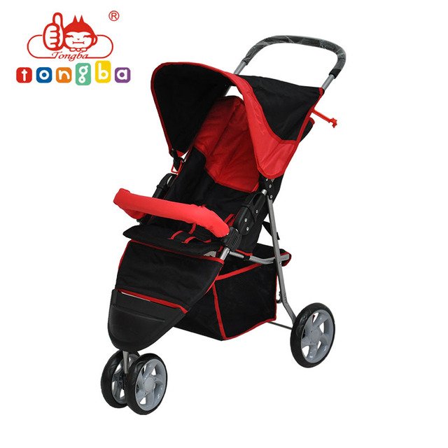 Travel System Stroller Best Lightweight Bike for sale