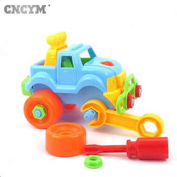 High Strict Quality Baby toy car mold Promotional Prices Excellent Material Professional Made Car Mould