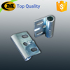 Custom-made garage door Hardware metal Roller holder for garage door