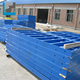 Heavy duty building materials construction peri steel formwork