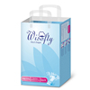 Wholesale high level economic super absorbent dry surface disposable adult diaper for elderly