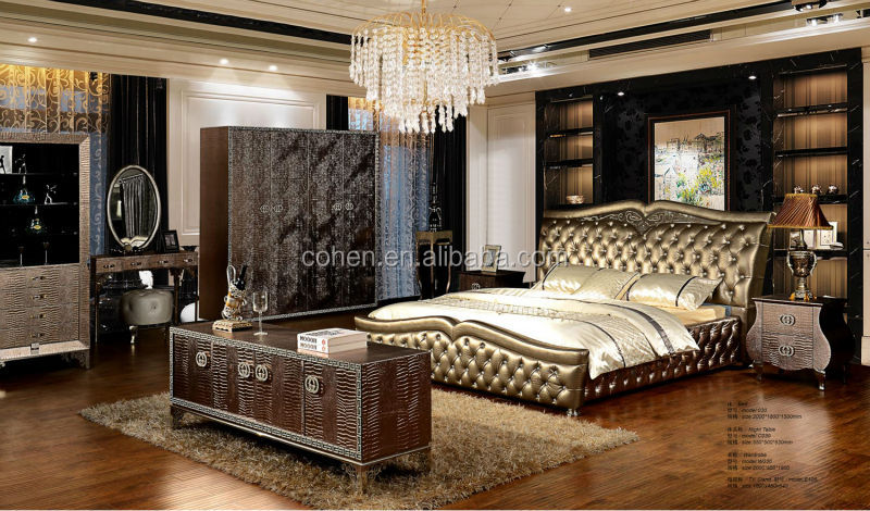 Luxury Bedroom Furniture  Luxury Bedroom Furniture Suppliers and  Manufacturers at Alibaba com. Luxury Bedroom Furniture  Luxury Bedroom Furniture Suppliers and