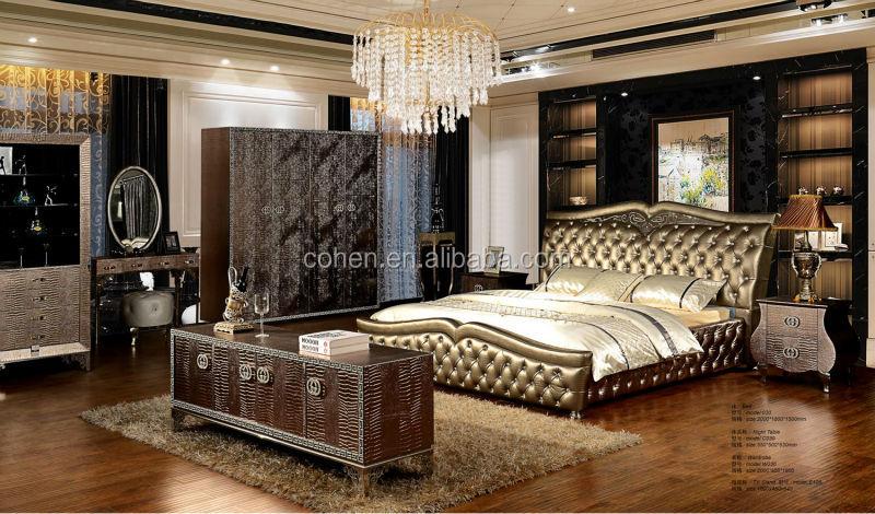 2015 neue design luxus l schlafzimmer set schlafzimmer setzt m bel s030 produkt id 1898233470. Black Bedroom Furniture Sets. Home Design Ideas