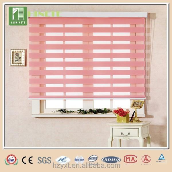 window buy semi shut online order blinds online - Order Blinds Online