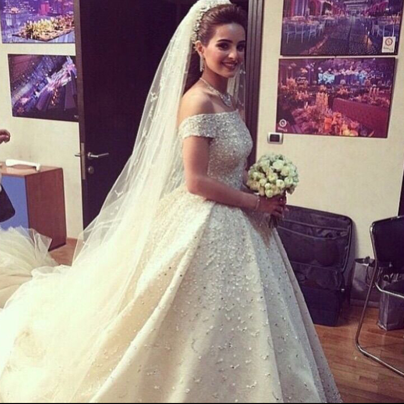 Popular Bling Bridal Gowns-Buy Cheap Bling Bridal Gowns